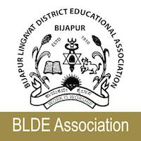 BLDE Association - Nursing & Pharmacy colleges